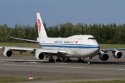 Boeing 747-443M/BDSF (B-2478)