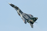 Mikoyan-Gurevich MiG-29A (111)