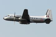 Hindustan HAL-748 (BH1013)
