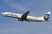 Boeing 737-990 (N305AS)