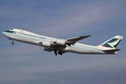 747-867F/SCD  (B-LJB)