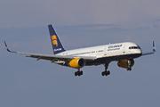 Boeing 757-208