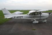Cessna 172R Skyhawk (F-HYZY)