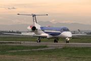 Embraer EMB-145MP (ERJ-145MP) (G-RJXO)