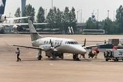 British Aerospace Jetstream 31/Super 31