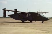 Short C-23 Sherpa