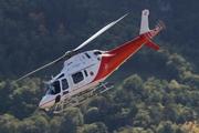 Agusta A-119 Koala (I-ELOP)