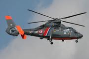 Aérospatiale SA-365F-1 Dauphin (19)
