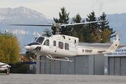 Augusta/bell AB-212AM (D-HBWP)