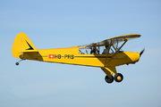 Piper PA-18 Super Cub (L-18/L-21/U-7)
