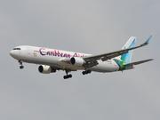 Boeing 767-316/ER (9Y-LGW)