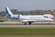 Gulfstream Aerospace G-150 (N935SS)