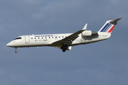 Bombardier CRJ-100ER (F-GRJM)