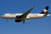 A320-233 (WL) (F-WWBO)