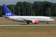 Boeing 737-783 (LN-RRM)