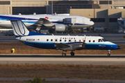 Embraer EMB-120 ER Brasilia (N568SW)
