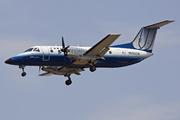 Embraer EMB-120 ER Brasilia (N580SW)