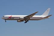 Boeing 767-338/ER(BDSF) (N363CM)