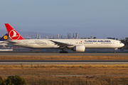 Boeing 777-3F2/ER (TC-JJP)