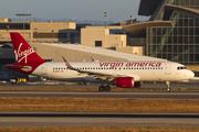 A320-214(WL)  (N361VA)