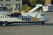 ATR 72-600 (OE-LID)