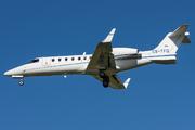 Bombardier Learjet 45 (CS-TFQ)