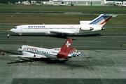 Boeing 727-228 (F-BPJI)