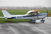 Reims F172-K Skyhawk (F-GEOT)