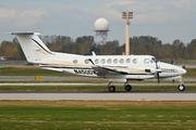 Beech Super King Air 350
