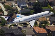 Canadair CL-600-2B19 CRJ-200LR (N939SW)