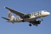 Airbus A319-111 (N929FR)