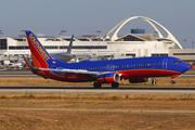 Boeing 737-8H4/WL (N8324A)