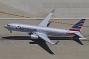 Boeing 737-823/WL (N965AN)