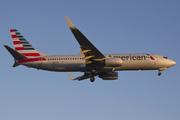 Boeing 737-823/WL (N992AN)