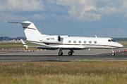 Gulfstream Aerospace G-IV Gulftream IV SP (N677FR)