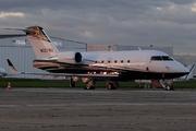 Canadair CL-600 2B16 Challenger 601-3A ER (N227WG)