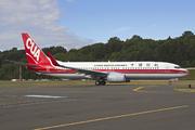 737-89P (B-5840)