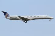 Embraer ERJ-145LR (N14974)