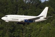 Boeing 737-229C/ADV
