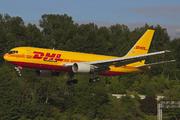 Boeing 767-281/BDSF (N769AX)