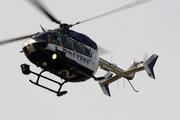 Eurocopter-Kawasaki EC-145 (BK-117C-2) (D-HHEB)