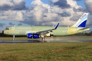 Airbus A320-232 (D-AVVM)