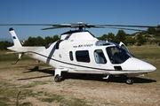 A109EPower (F-GBYA)