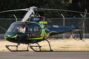Aérospatiale AS-350 B3 Ecureuil