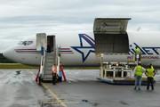 Boeing 727-212(A)(F)(WL)