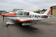 Robin DR-400-120 Petit Prince (F-BUHI)