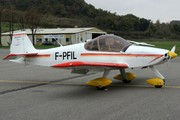 Quercy CQR-01