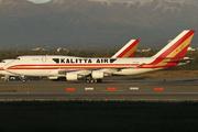 Boeing 747-446/BCF (N744CK)