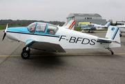 Jodel D-112 Club (F-BFDS)