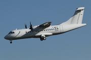 ATR 42-600 (F-WWLS)